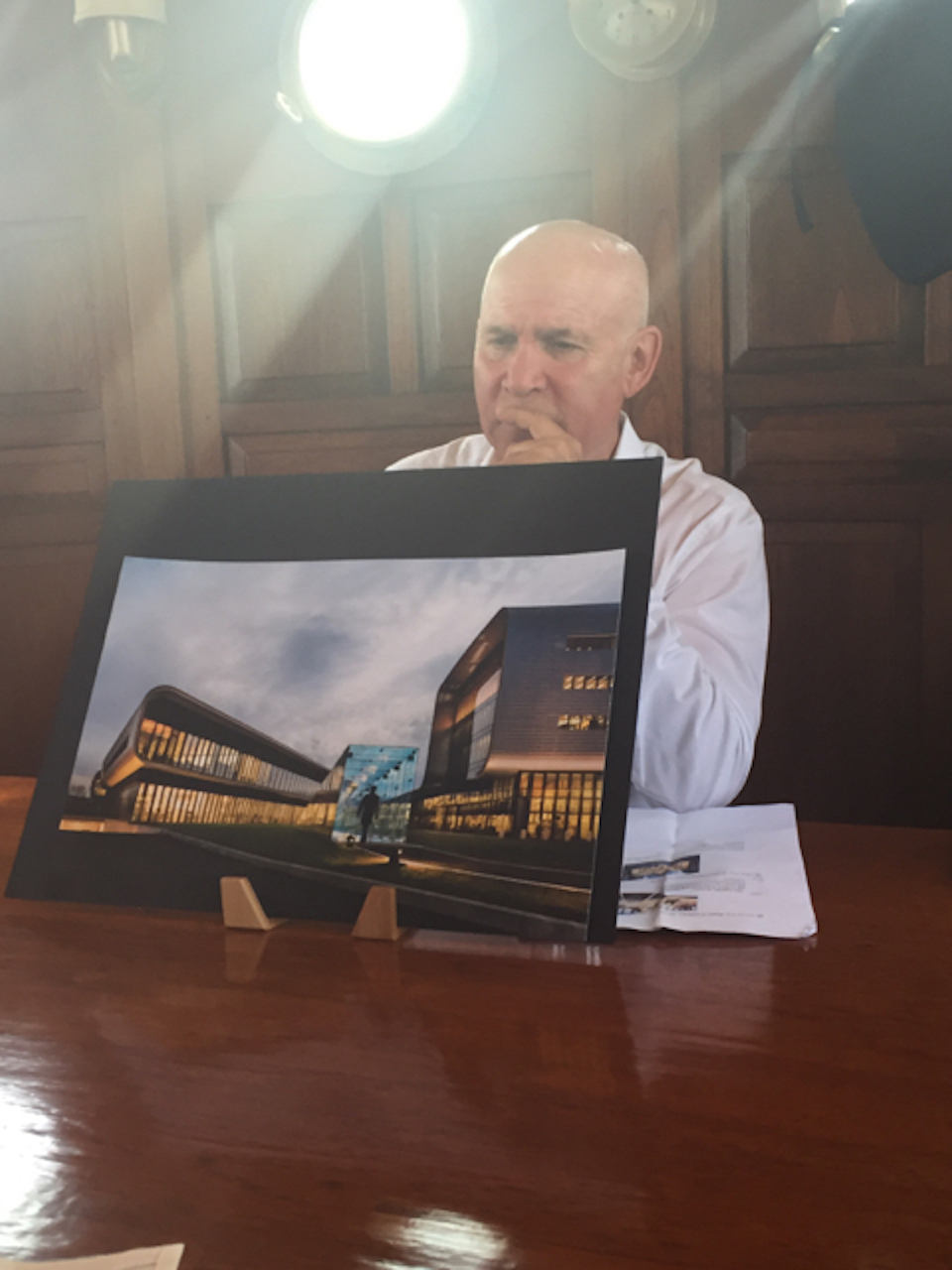steve-mccurry-talks-about-his-photos-from-around-the-world