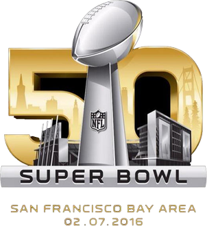 Super_Bowl_50_logo