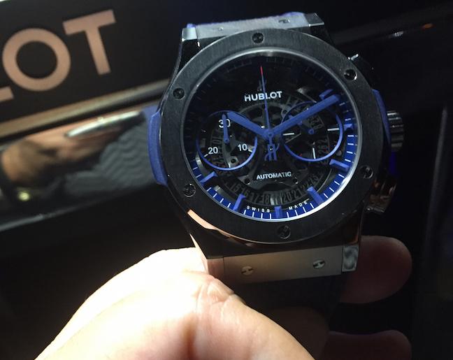 the-hublot-classic-fusion-aerofusion-limited-new-york-edition-chronograph