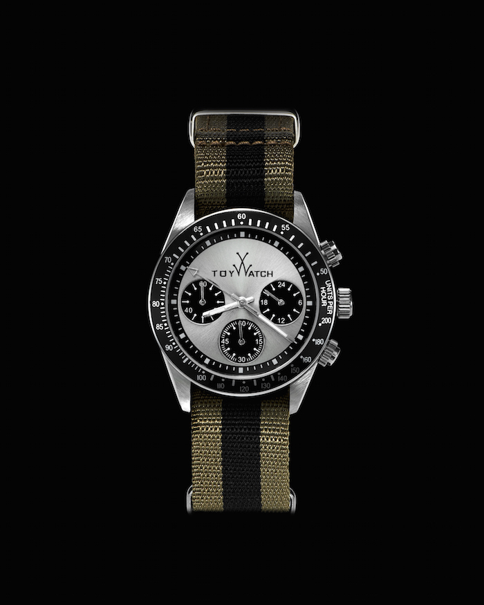 ToyWatch Vintage collection