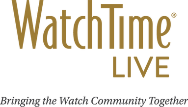 virtual watch shows