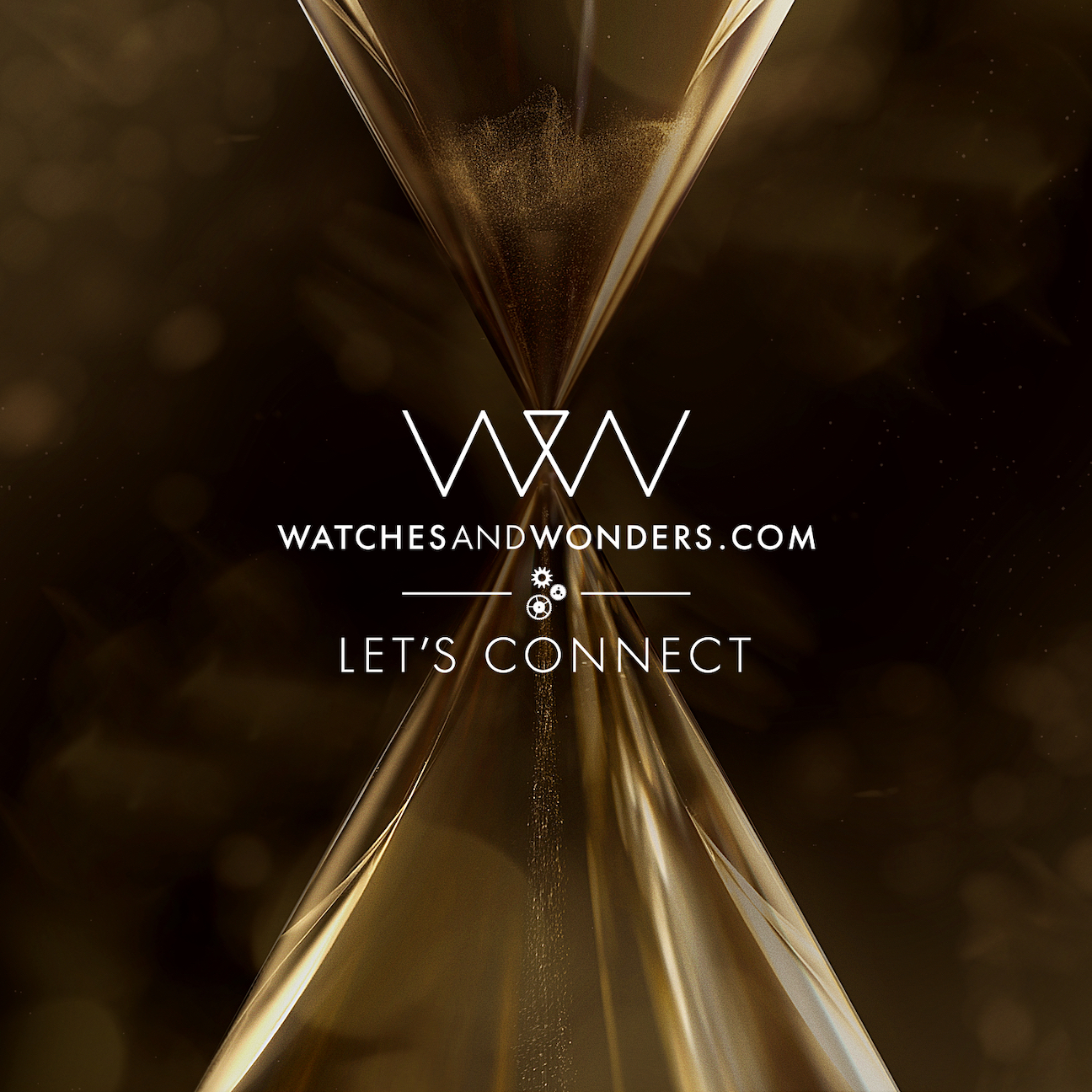 FHH, Watches & Wonders