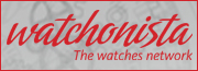 Watchonista