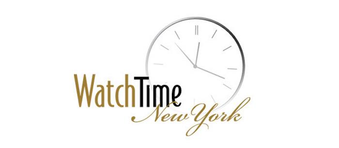 Watchtime-header-600px_zpshbmxmob2