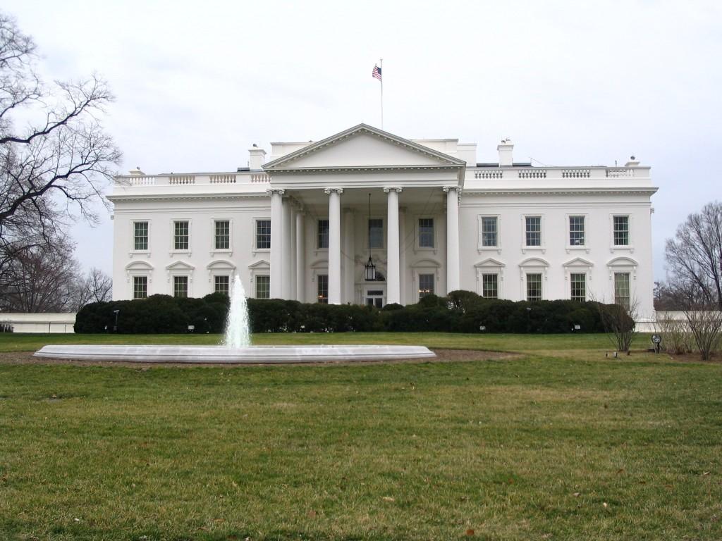 White_House_06.02.08-1024x768