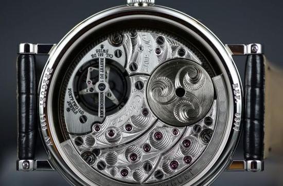 breguet-classique-tourbillon-extra-plat-5377-br_12_9wu-back_l