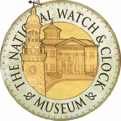 National Watch and Clock Museum, Columbia, PA