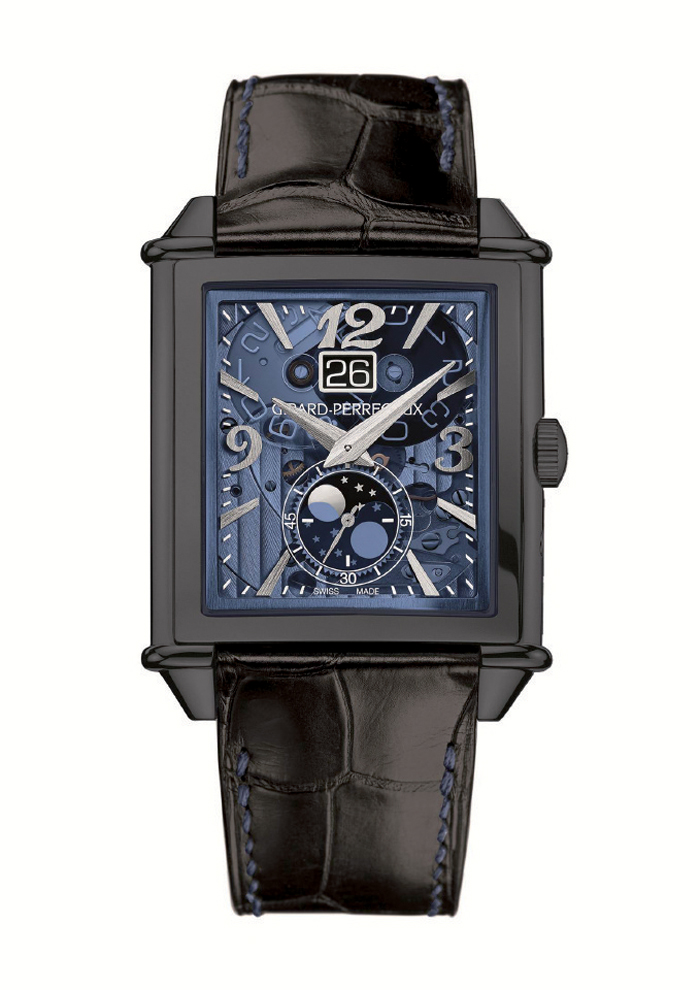 Girard-Perregaux Only Watch 2015