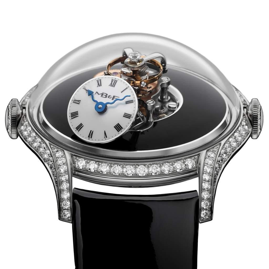 http://gphg.org/horlogerie/en/prize-list-19