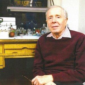 Oscar Waldan, HSNY,
