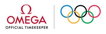 This year marks the 28th time Omega is the Official Timekeeper of the Olympics, at Rio 2016, but the brand continues to evolve the systems.
