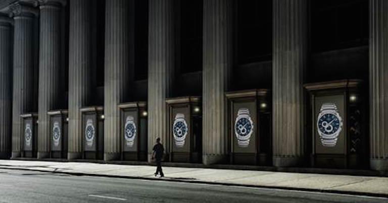 Chicago image (Photo: Cyril Porchet)