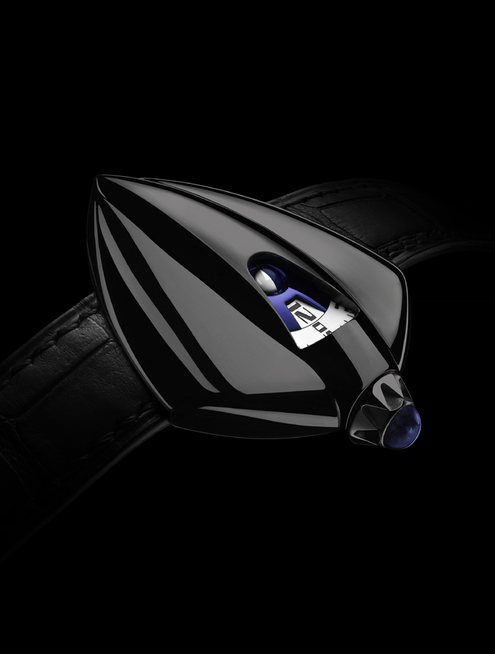 debethune-dreamwatch5