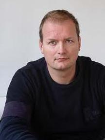 Oliver Ike