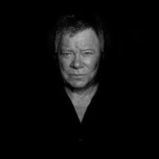 William Shatner selected the name Passages for the watch line to delineate the passage of time.