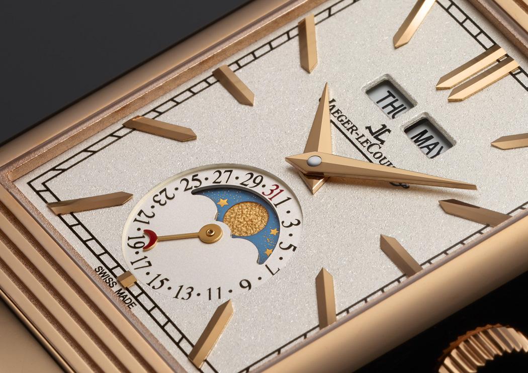 jaeger-lecoultre_reverso_tribute_calendar_dial