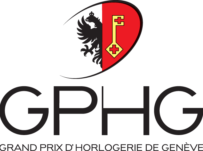 GPHG 2018 Complete List of Winners