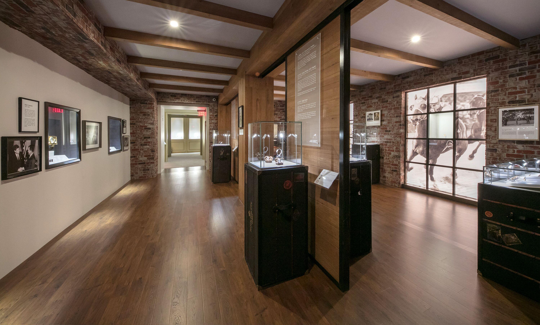Patek Philippe Grand Exhibition