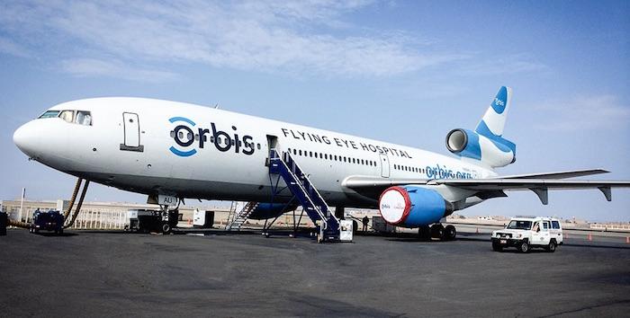 Orbis 1
