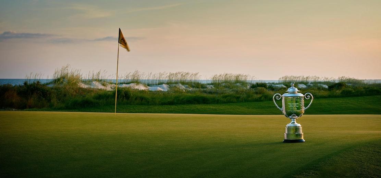 rolex and golf the pga championship 2021 parallax 02 wanamaker kiawah2