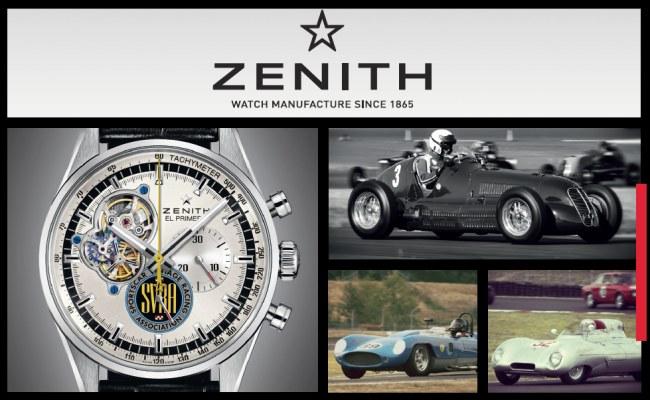 zenith-svra